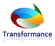 Transformance Training